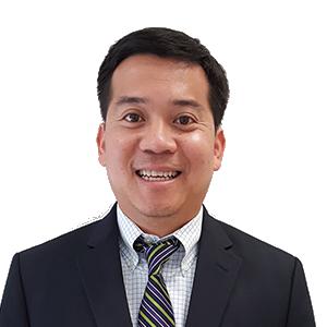 Dr. Bao Nguyen